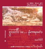 Catalogo Gioielli in Fermento 2011
