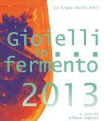 Gioiellinfermento2013