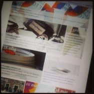 All about #jewelsinferment on www.gioiellinfermento.com