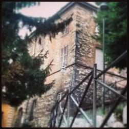 #zianopiacentino #ziano and #valtidonewinefest will host a journey through all 3 editions of #Jewelsinferment Arte e Vino Viaggio tra i #Gioiellinfermento #settembre #vallipiacentine #igersemiliaromagna #igerspiacenza #igersitalia #winelover #enoturismo