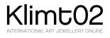 klimt02_logo_Gioielloif