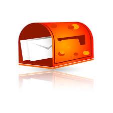 mailinglist-image