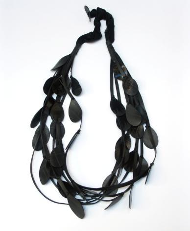 Carmela Lacerenza Camera Creativa, Tara, necklace