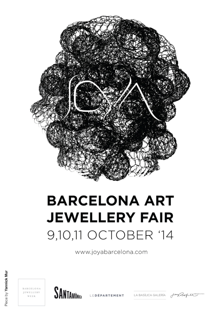 JOYA Barcelona 2014_800px