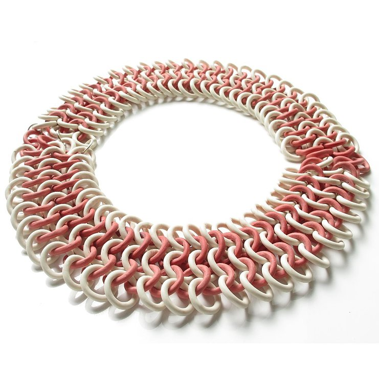 Olivia Monti Arduini necklace