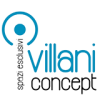 Villaniconcept_web