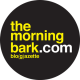 The Morning Bark, blogArtGazette