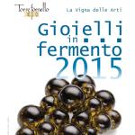 Layout Edizione 2015