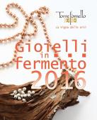 Invito-GiF2016