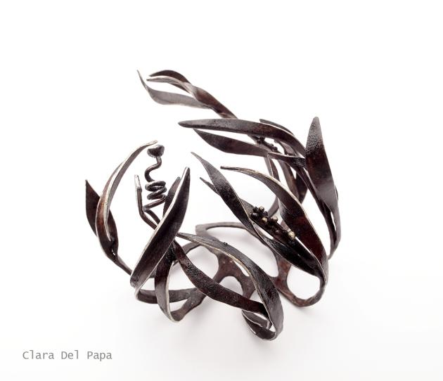 Clara_DelPapa_Gioielli_in_Fermento2015