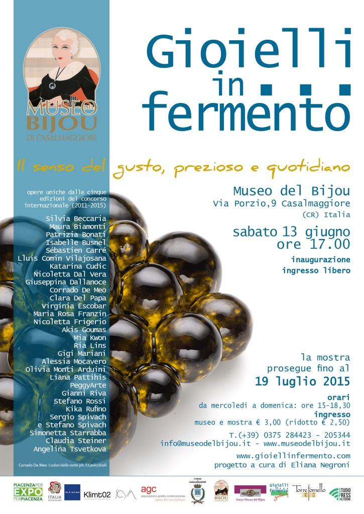 locandina2015_Casalmaggiore_web