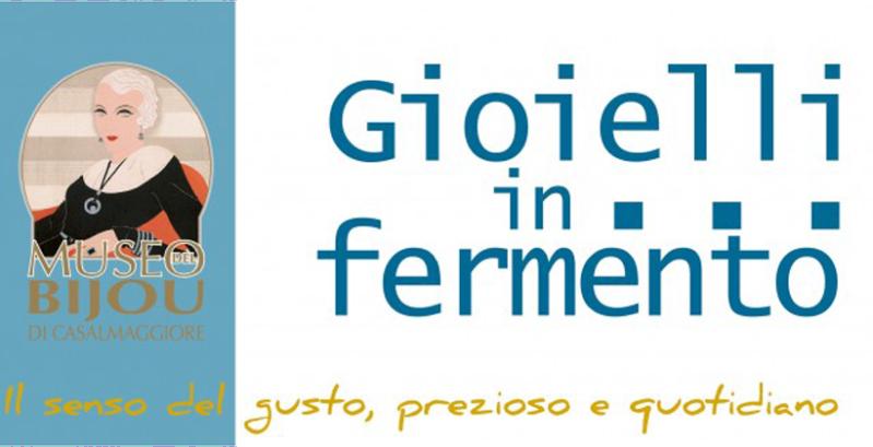 Museo del Bijou_Casalmaggiore Cr Italy