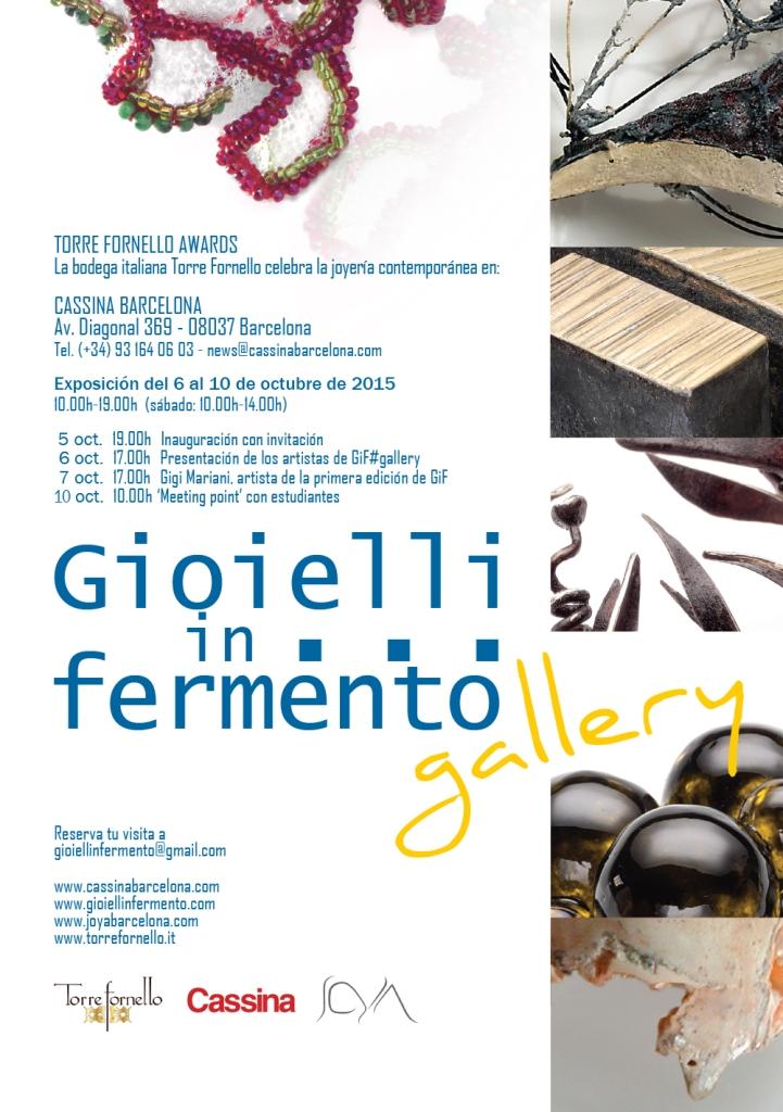 Gioielli-in-Fermento-OffJOYA2015_Cassina_web_Castillano