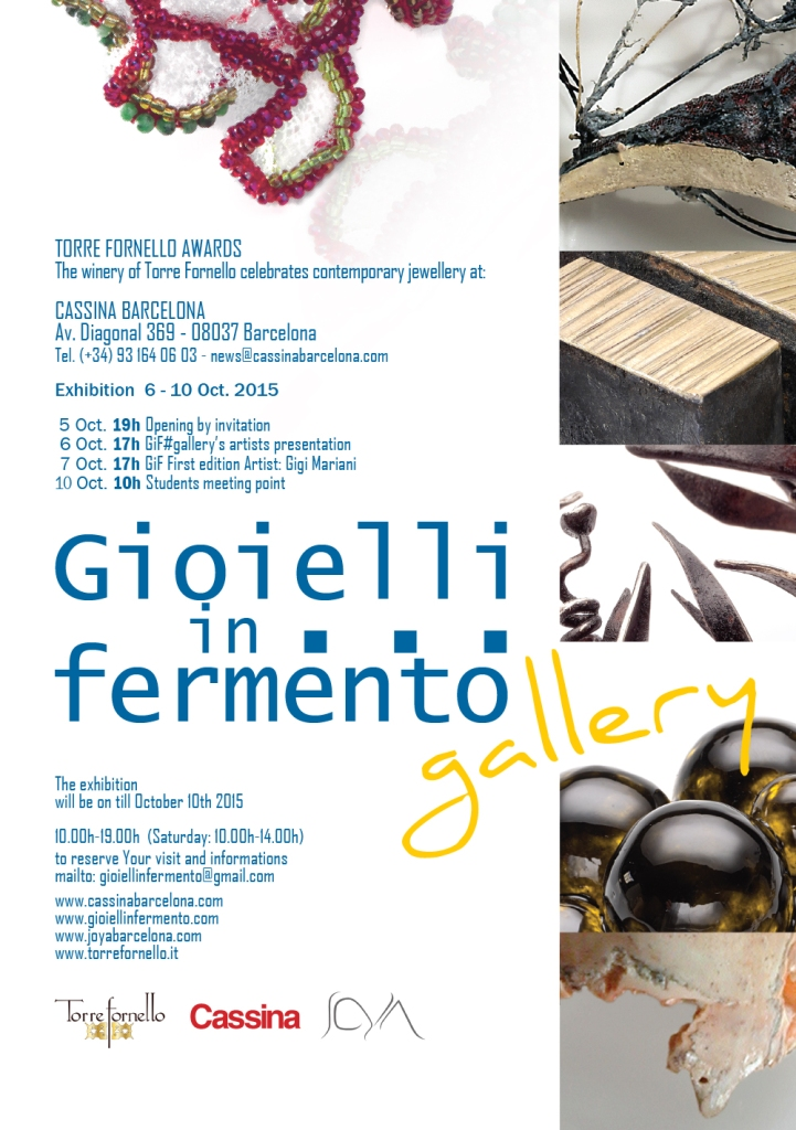 Gioielli-in-Fermento-OffJOYA2015_Cassina_web_English