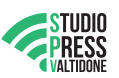 logo spv comunicazione