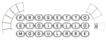 logoGM