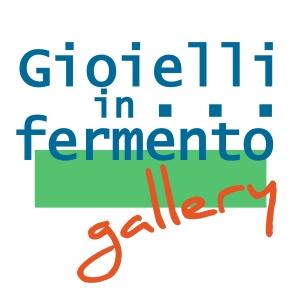 logo2015_300-04