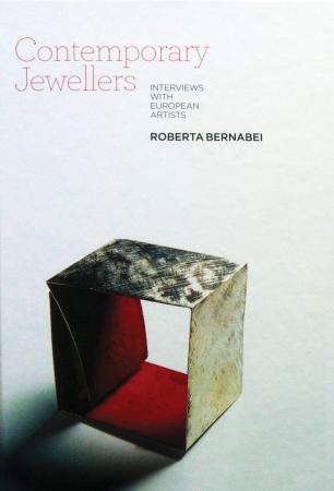 Bernabei-cover_OK