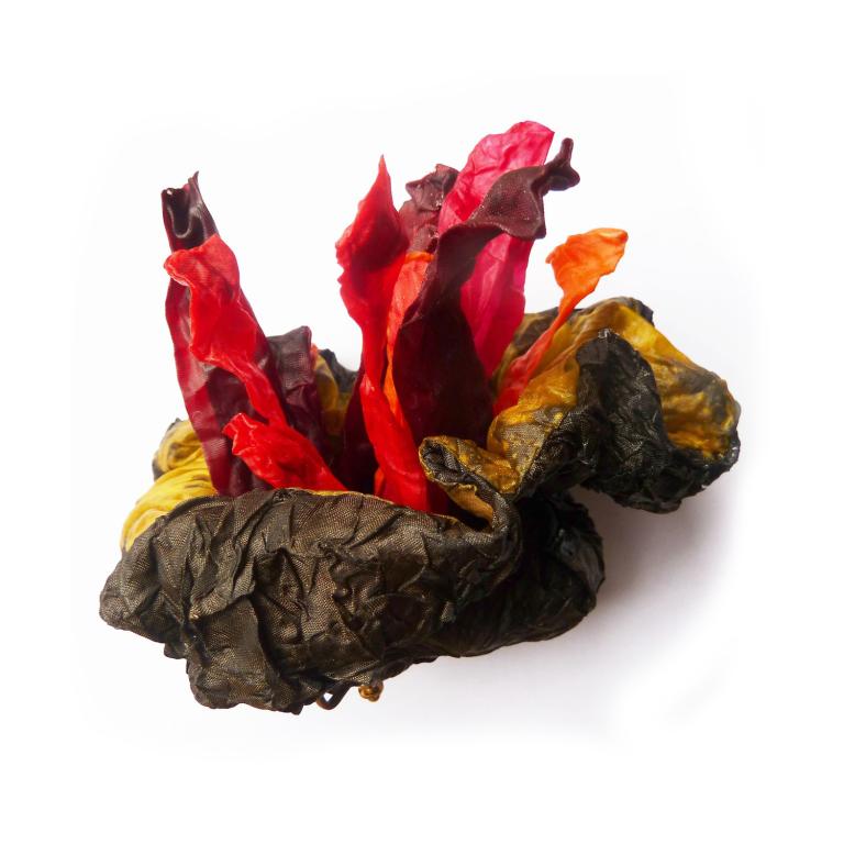 giovanninetti-lucilla-gif2014-ancora-again-spilla-brooch-viscosa-resina-ottone-ossidato