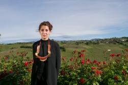Master Collection 2017 Gioielli in Fermento a cura di Eliana Negroni - collana (necklace by) Eva Tesarik