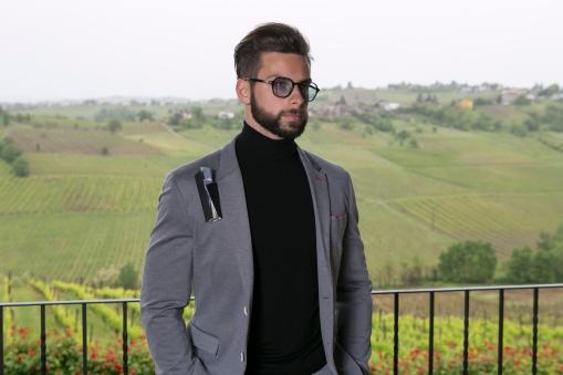 Master Collection 2017 Gioielli in Fermento