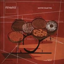 Catalogo Gioielli in Fermento 2017 Master Collection