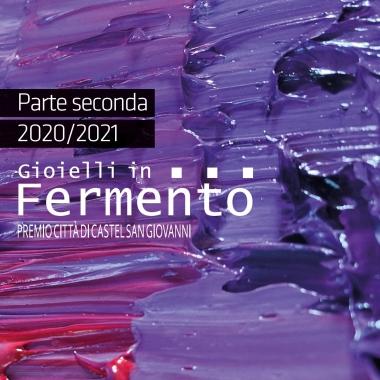 CoverCatalogo2021 Vol2
